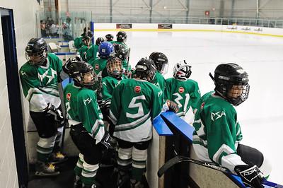 20091220 PSA Hockey