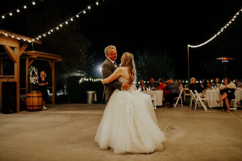 Casey-Wedding-7937.jpg