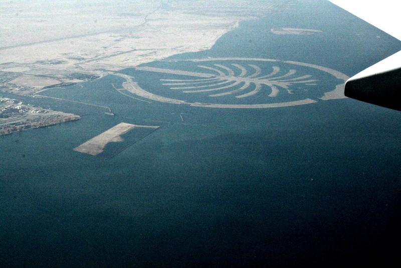 20091126_005_bahrain.jpg