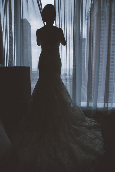 Le Cape Weddings_Sara + Abdul-766.jpg