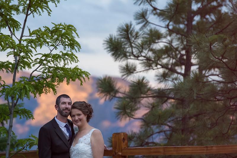 Kris Houweling Vancouver Wedding Photography-24.jpg