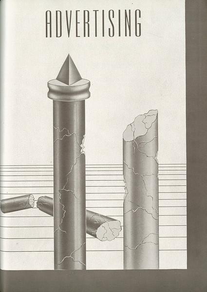 1952-0071.jpg