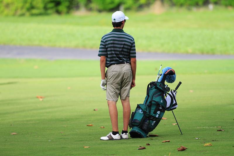 Golf Ransom Boys 41.jpg