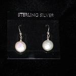 jewelry 019.jpg