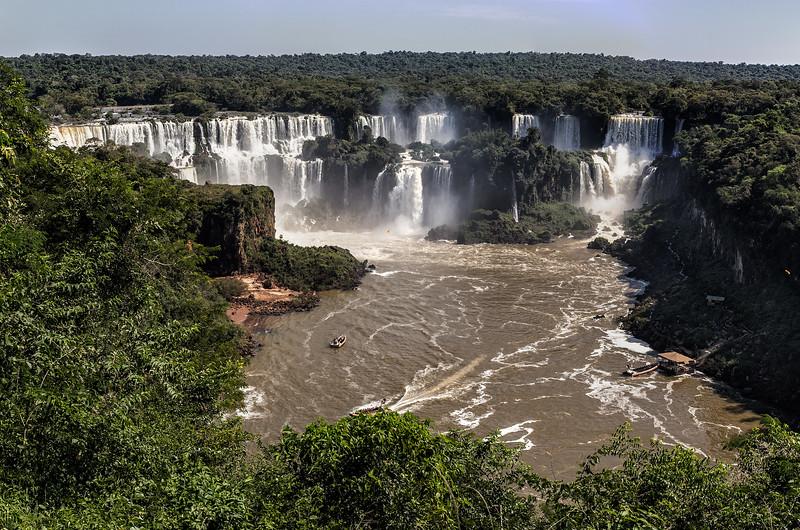 1135_Iguassu Falls_Untitled_Panorama1.1.PRINT.jpg