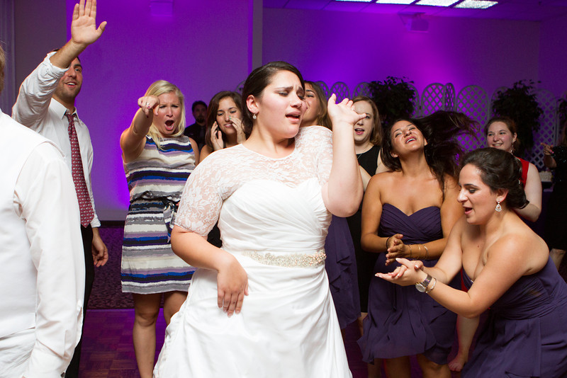 Becca&Devon_Wedding-995.jpg