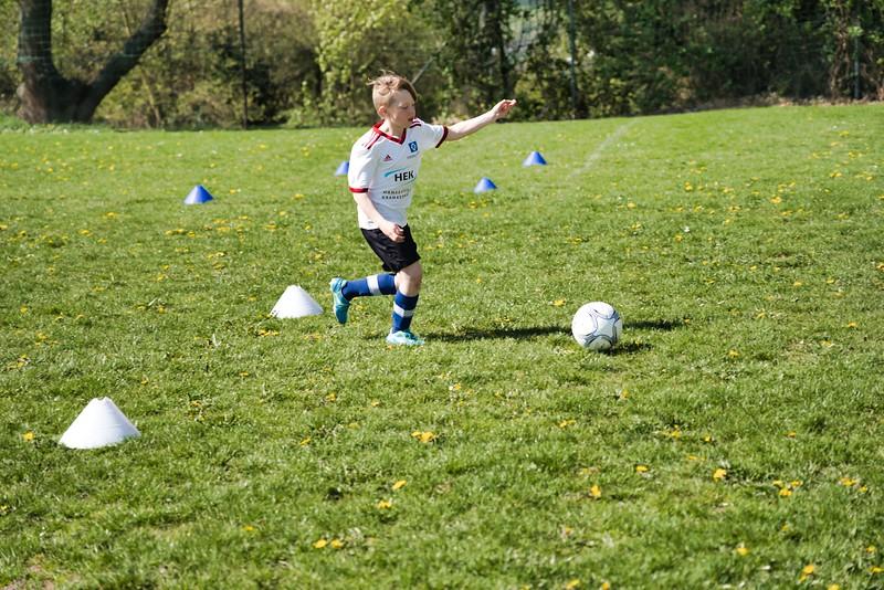 hsv-fussballschule---wochendendcamp-hannm-am-22-und-23042019-y-28_32787664247_o.jpg