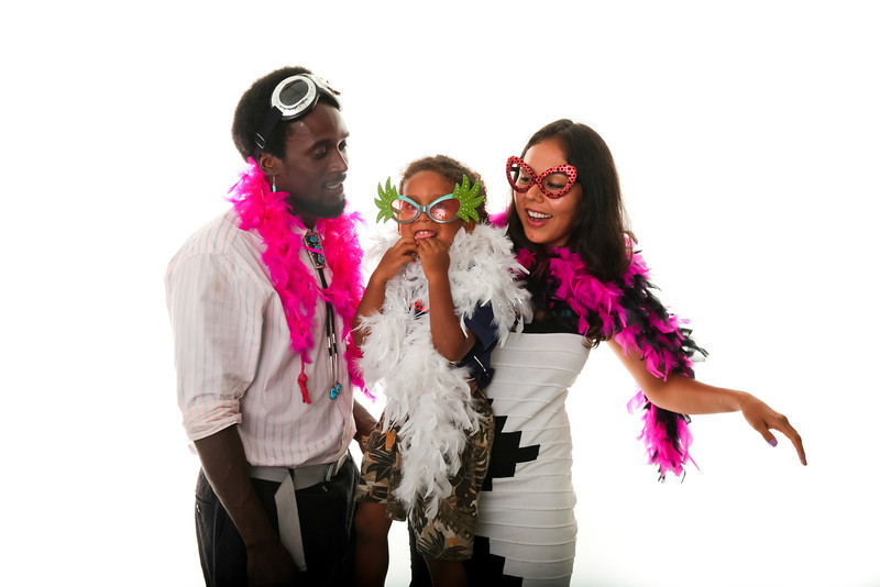 2013.07.05 Stephen and Abirs Photo Booth 074.jpg