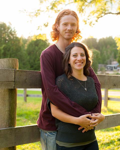 Karen and Andrew - Engagement-98.jpg