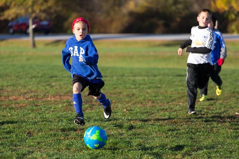 20151031_DE_Rush_Soccer_Papermill_Park_7875.jpg