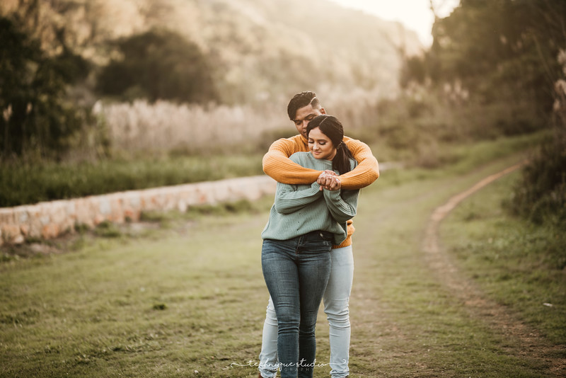 25 MAY 2019 - TOUHIRAH & RECOWEN COUPLES SESSION-302.jpg