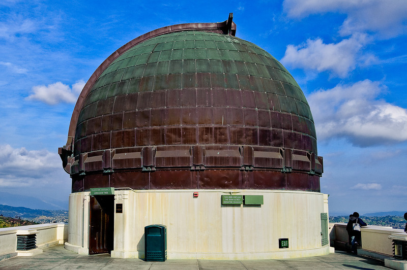 Griffith Observatory-35.jpg