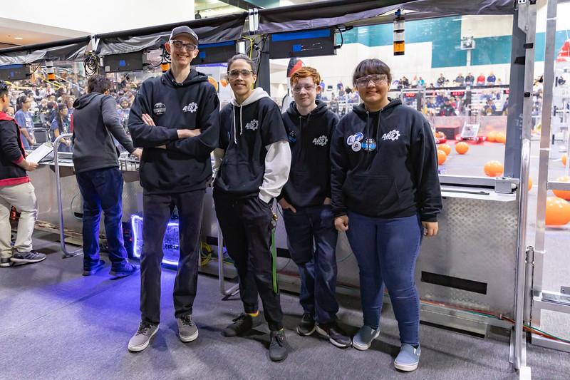 2019.03.08 CVR Drive Teams-6711.jpg