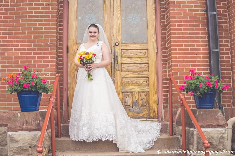 Jess_Jason_fall_wedding_wisconsin_preview-4.jpg