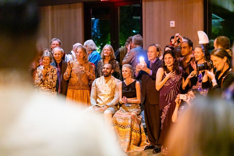 Napa-Wedding-2019-63.jpg