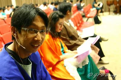 2011-12-Advent IV