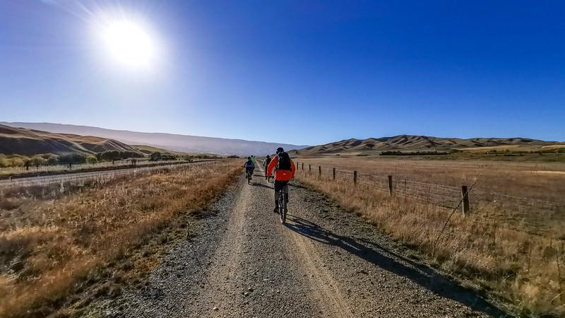 20210501 Otago Rail Trail - Johns mob 210.jpg