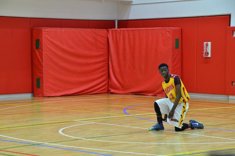 Sams_camera_JV_Basketball_wjaa-6440.jpg
