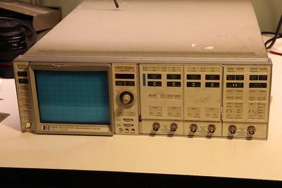 HP 1980B