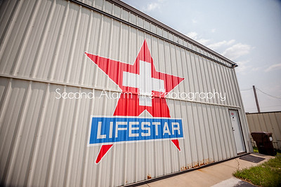 LifeStar 30th Anniversary Open House