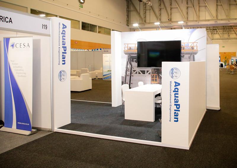 Exhibition_stands-83.jpg