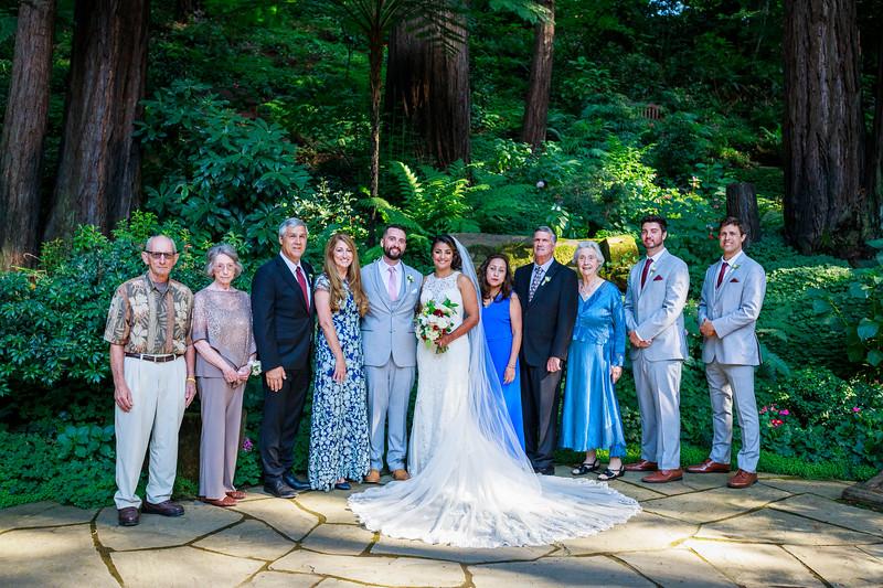 Neelam_and_Matt_Nestldown_Wedding-1456.jpg