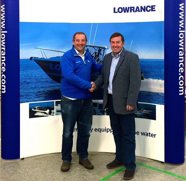 Simon-Condor-Confirms-Lowrance-Agreement-with-Ross-Honey2.jpg