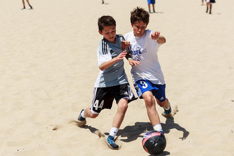 2014.06.07 Sand Soccer AC Brea vs Chelsea 0018.jpg