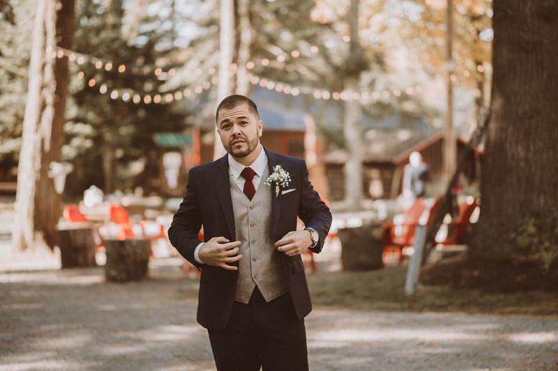 Emily + Rob Wedding 0211.jpg