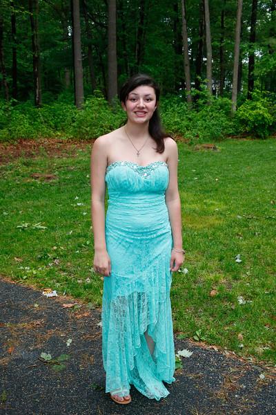 Jenna Triton Prom-33.jpg