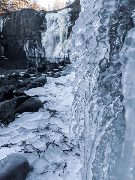 Baxter's Harbour Waterfall-2.JPG