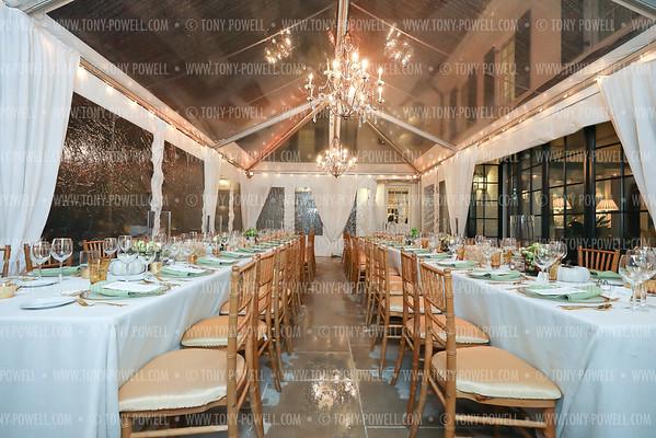 2019 White House Historical Association Dinner at Hickory Hill