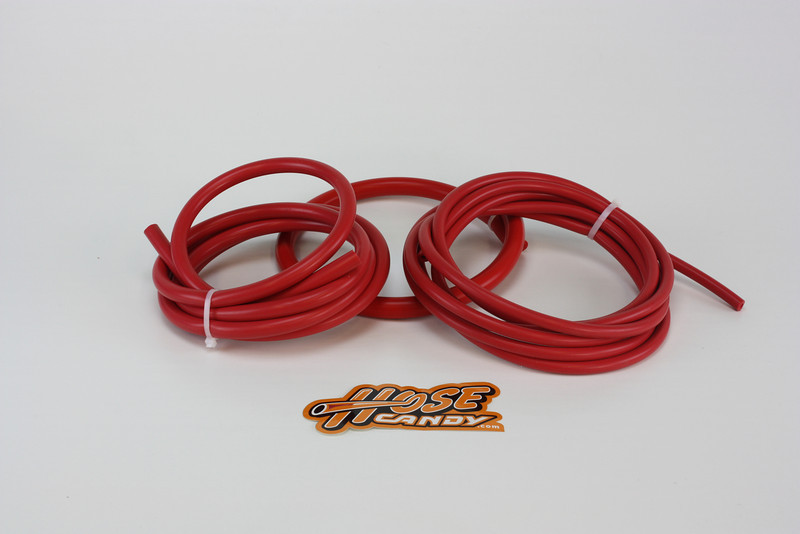 HC Red Stage 1 silicone hose kit IMG_0435.JPG