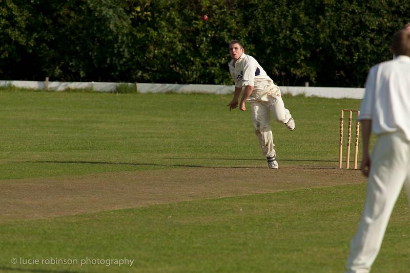110820 - cricket - 431.jpg