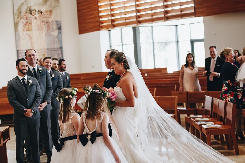 Zieman Wedding (171 of 635).jpg