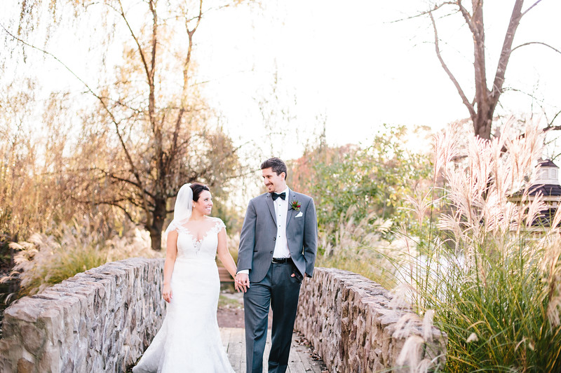 Gabriella_and_jack_ambler_philadelphia_wedding_image-772.jpg