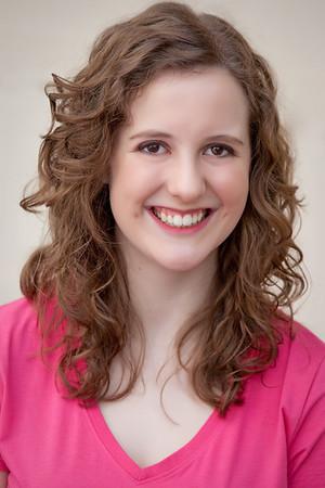 Kaitlyn Swygard