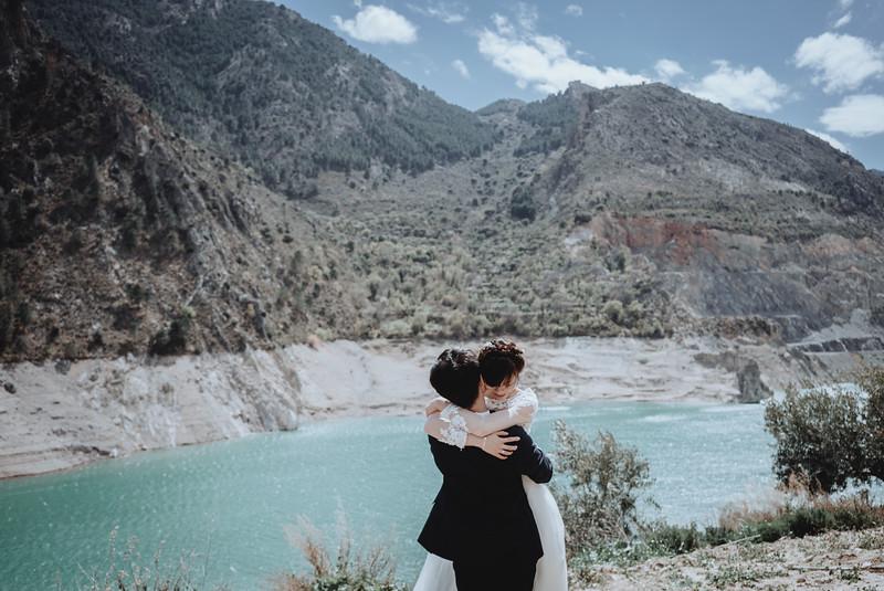 Tu-Nguyen-Destination-Wedding-Photography-Videography-Hochzeitsfotograaf-Ronda-Andalucia-Spain-Granada-Sierra-Nevada-Malaga-48.jpg