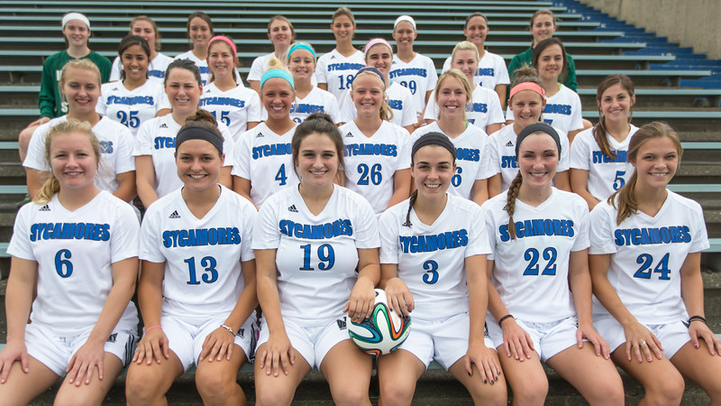 WSOC_TeamPhotos-4.jpg