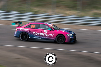 2017-05-05 Stcc Race