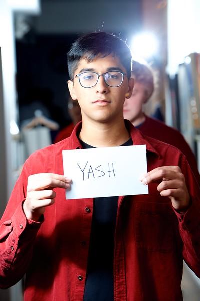 Yash 1.jpg