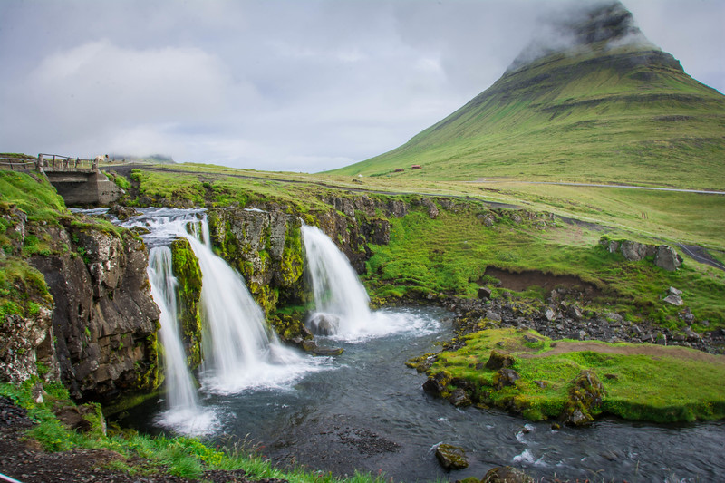 West-Iceland-109.jpg