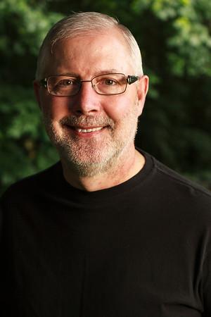Bob Hendren