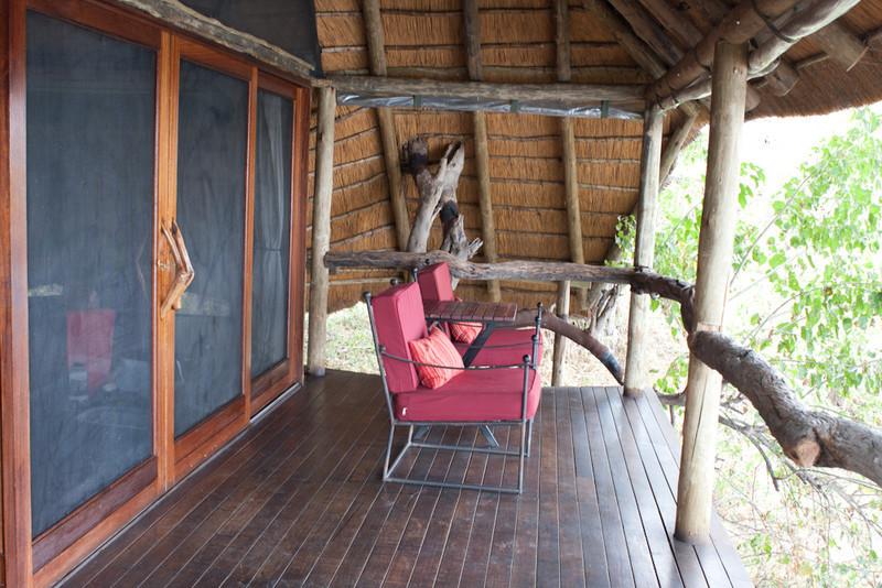 Botswana-20110714-1998.jpg