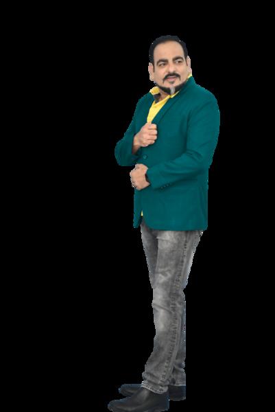 Dr Prem Jagyasi PSR PNG111.png