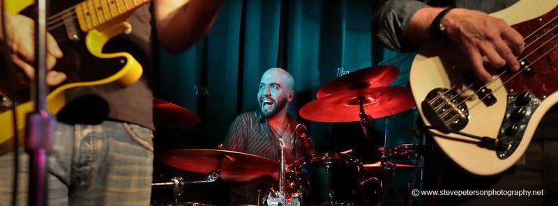 Josh Alfao