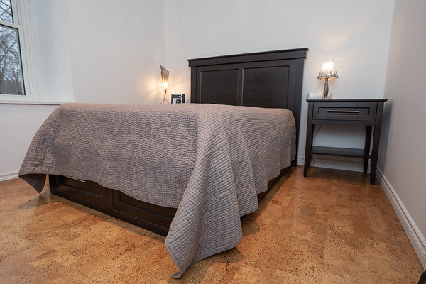20191231 Bed For Sale