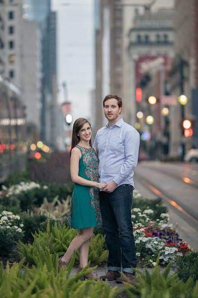 Houston engagement photography ~ Allison and Andrew-1318.jpg