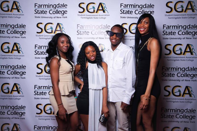 Farmingdale SGA-231.jpg