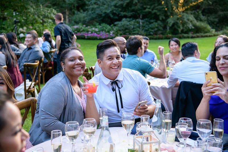 Neelam_and_Matt_Nestldown_Wedding-1734.jpg
